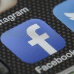 "Come triplicare i ""mi piace"" di una pagina Facebook"