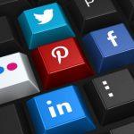 Quale social network usare per la mia attività? 3 consigli pratici