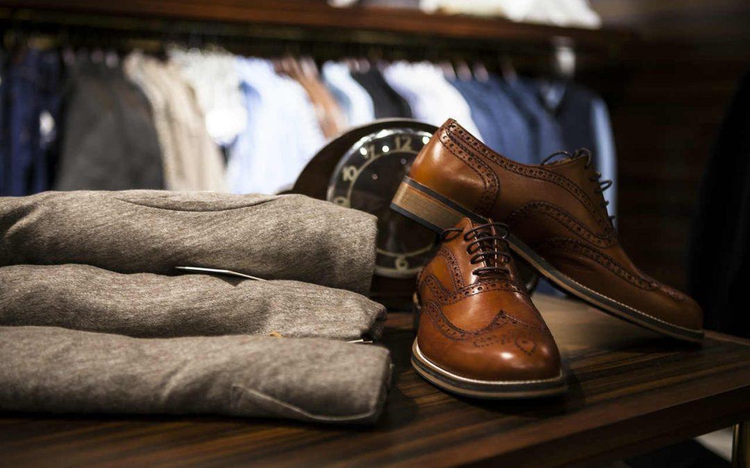 Come può competere un artigiano calzaturiero con i grandi brand (+ caso studio)
