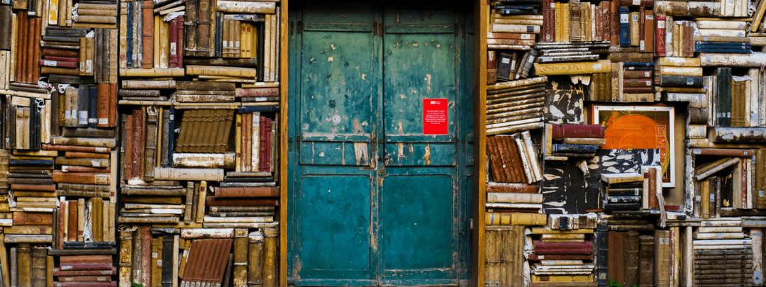 Libri di marketing da leggere prima di morire elenco for Elenco libri da leggere assolutamente