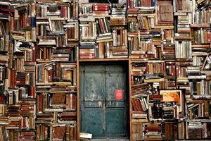 Tutti i libri di marketing da leggere prima di morire