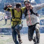Lavorare in team: 4 (+1) figure chiave che devi avere