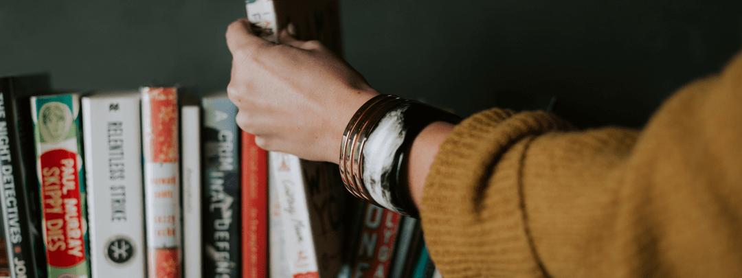 Libri di marketing da leggere: aggiornamento 2018