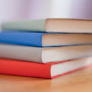 libri di marketing da leggere