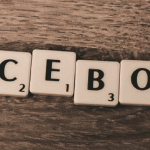Facebook Marketing: parte 1